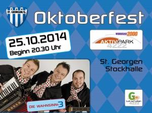 TSV_OKTOBERFEST_2014