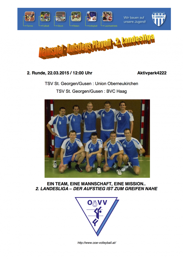 VB-Info_2015-03-22_Men_Match_Notice_Championship