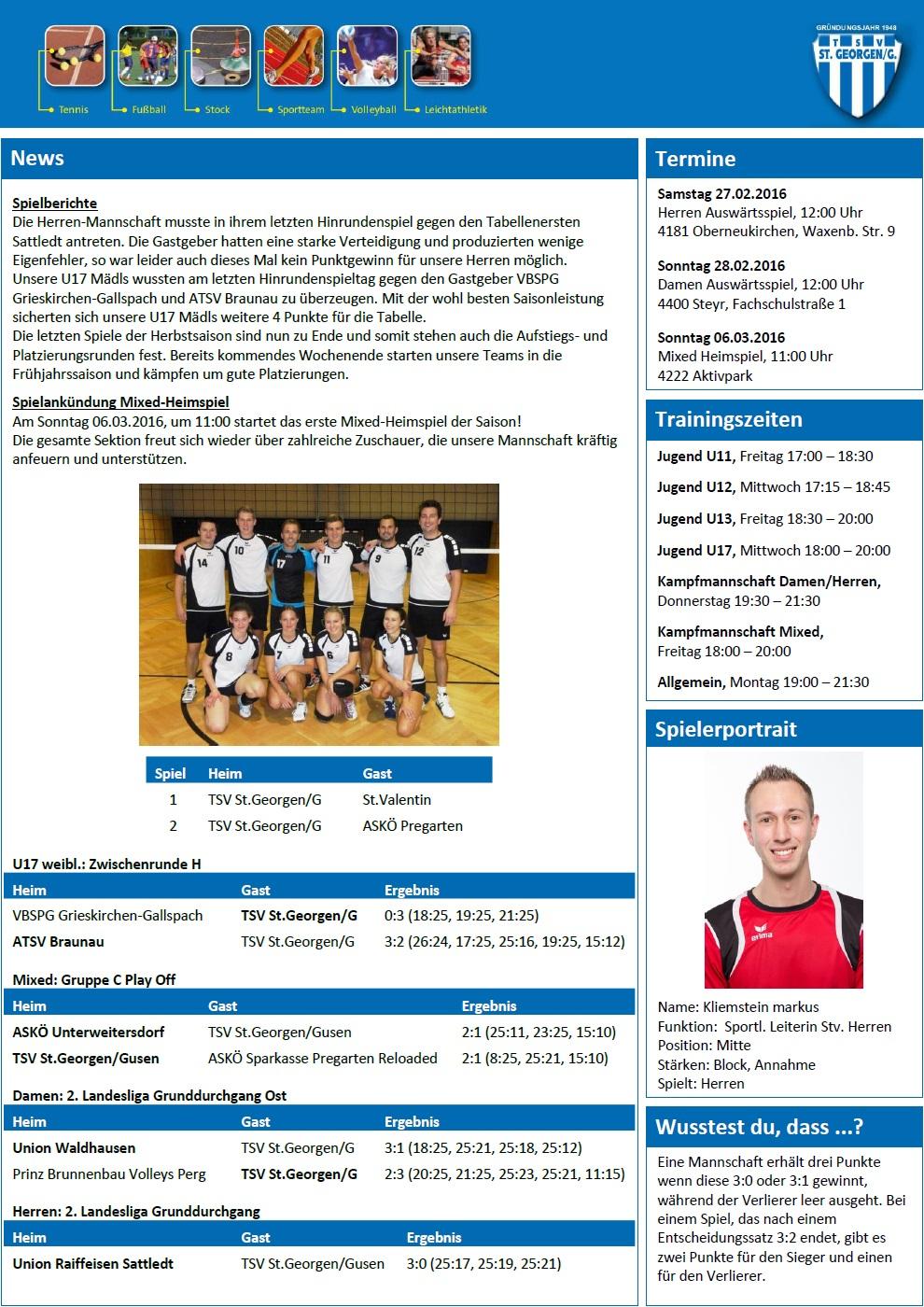 VB-Info-1_02_2016