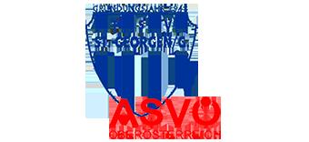 TSV Sankt Georgen